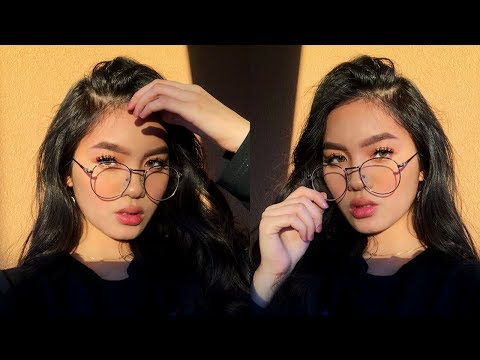 HOW TO TAKE (or fake) THE PERFECT SELFIE | Jessica Vu