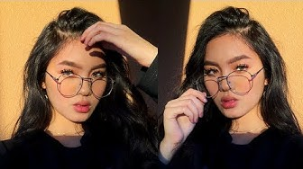 HOW TO TAKE (or fake) THE PERFECT SELFIE | Jessica Vu