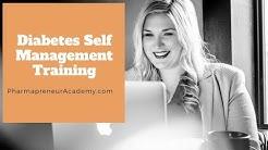 hqdefault - Diabetes Self Management Training Codes