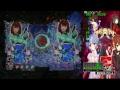 【パチンコ実機】CR聖戦士ダンバイン 319ver の動画、YouTube動画。