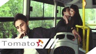 Kristijan -  Samo eden den (OFFICIAL HD VIDEO) by Tomato Production