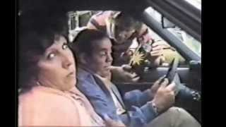 Gulf Commercial from 1979