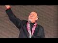 Dr.hari Om Pawar Best Poem 2017 .लंबी बीमारी के बाद मंच पर लोटे। video