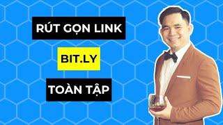 Hướng dẫn rút gọn link bằng Bitly   VTD Channel