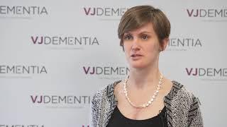 The vision of Dementias Platform UK
