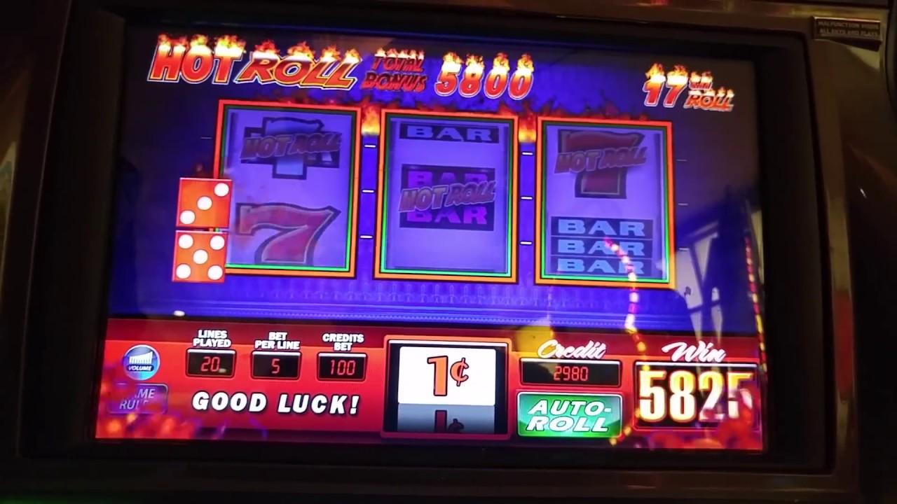 casino arcachon meran
