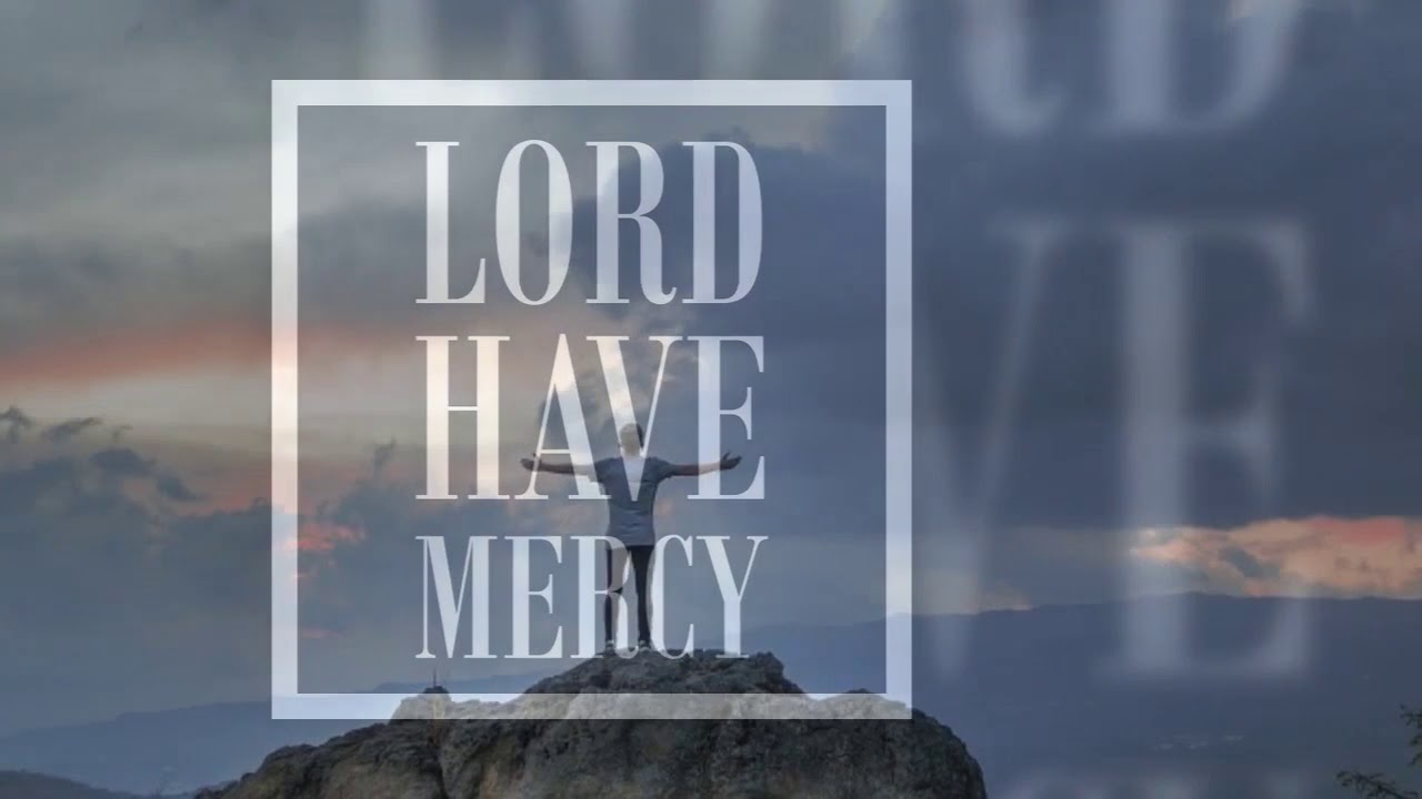Download Show Us Mercy Lord