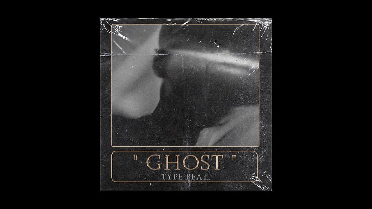 [FREE] Instru Rap x Drill Mélancolique / Sombre | Freeze Corleone x Damso Ghost