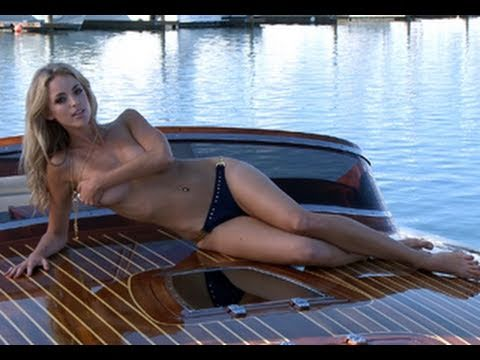2010 Maxim Hometown Hotties Finalist: Kaitlynn from Portsmouth, NH from YouTube · Duration:  1 minutes 25 seconds