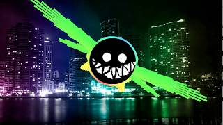 Marshmello - Find Me (Electronic Music Daemon Release).