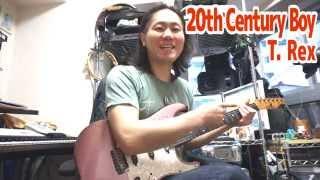 3日でギターを弾ける講座 → http://school.sweetest.co.jp/3day-guitar...