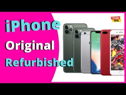buy-iphone-refurbished-|-👉-100%-original-iphone-in-budget-price