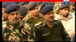 ABP News special:Mukesh Ambani will get 'Z' category security thumbnail