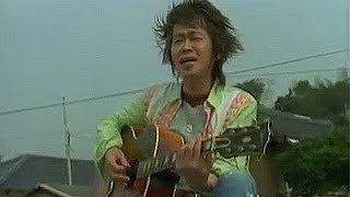 DyDO DEMITASEE COFFEE 忌野清志郎さんは、2009年5月2日逝去(享年58)
