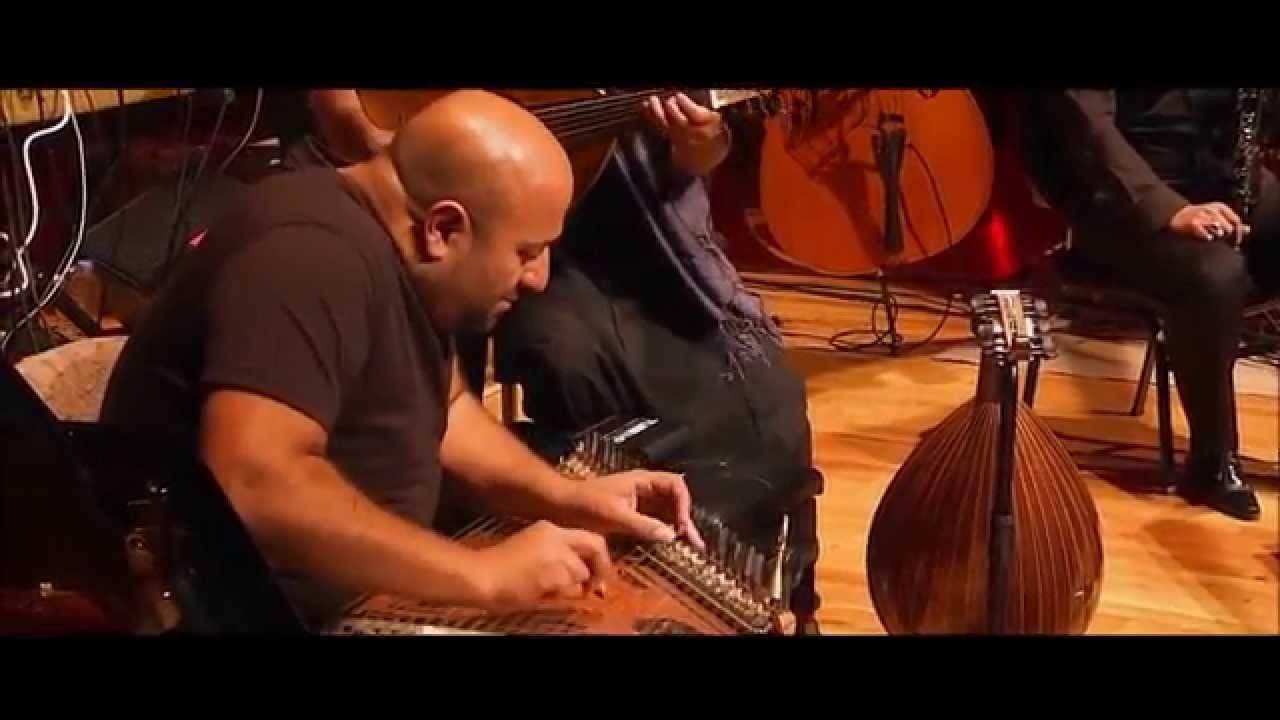 dhafer-youssef-haystan-dance-abu-nawas-rhapsody-alejandro-del-pino