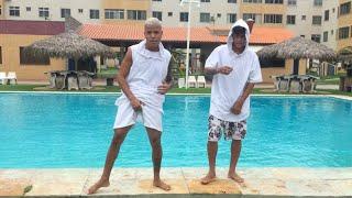 Baixar MC MANEIRINHO DO RECIFE PART. MC CALVIN - BECO DO GERA (coreografia)