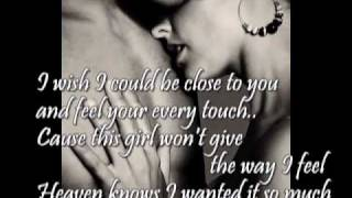 Heidi Degn Close To You Lyrics Mpg