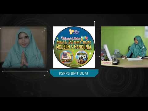 Mulai Dibuka Pendaftaran Kartu Pra Kerja, Login www prakerja go id dan Ikuti Tahapannya from YouTube · Duration:  1 minutes 30 seconds
