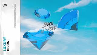 HIDDN - Luxury
