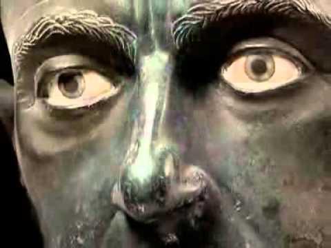 historia-del-arte-universal-cap-:4