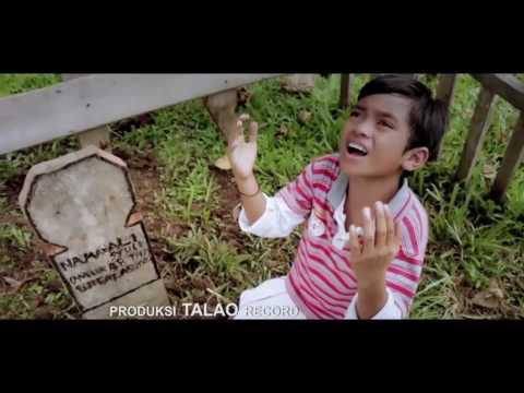 Lagu Minang -  Nando  Ado Ayah Ado Carito