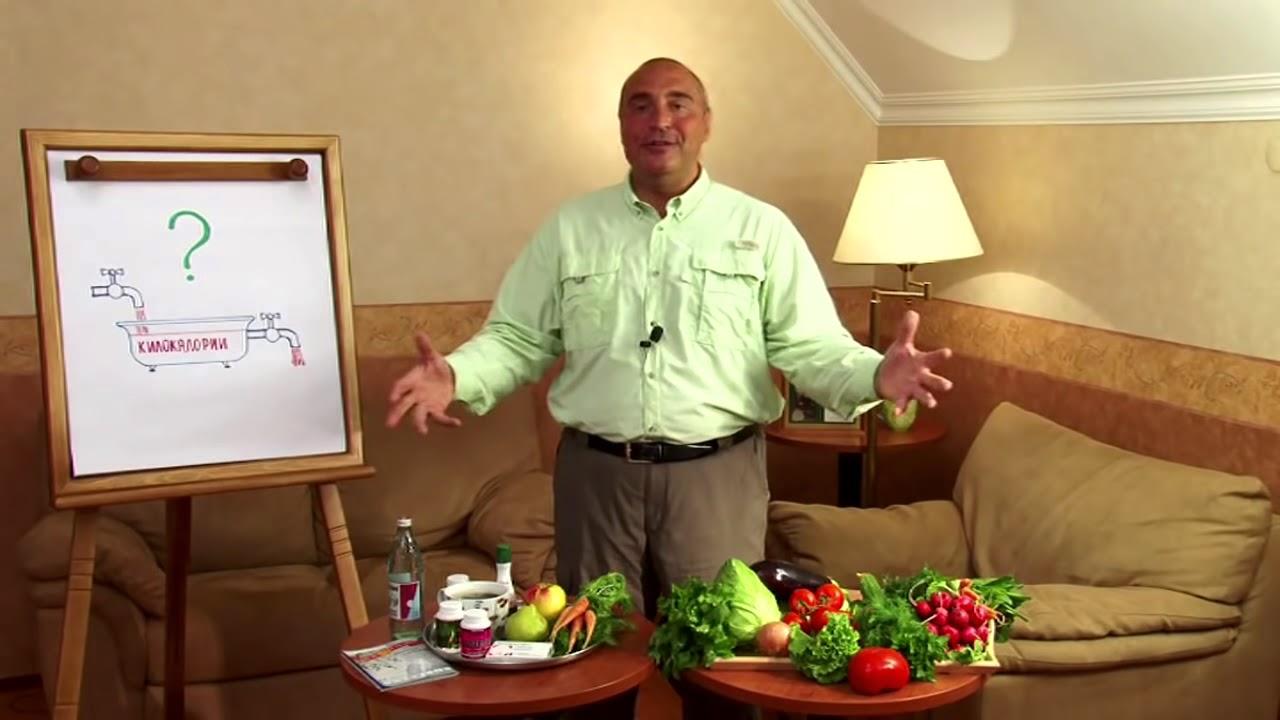 похудеть на 15 кг за месяц диеты