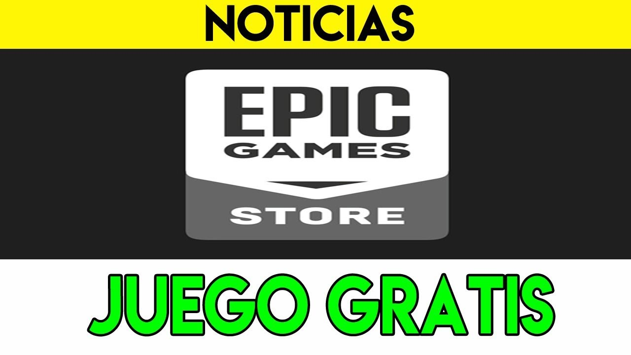 Juego Gratis The Jackbox Party Pack Epic Games Store Youtube