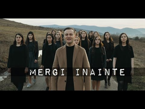 Printu de la Cluj - Mor de tine | oficial video 2020 from YouTube · Duration:  3 minutes 59 seconds