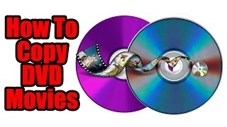 How To Copy DVD Movies To Computer - 1Click DVD Copy PRO(http://www.1clickdvd-copy.com/1click-dvd-copy-pro/ How To Copy DVD Movies To Computer With 1Click DVD Copy Pro How To Copy DVD Movies To ..., 2015-04-12T15:16:05.000Z)
