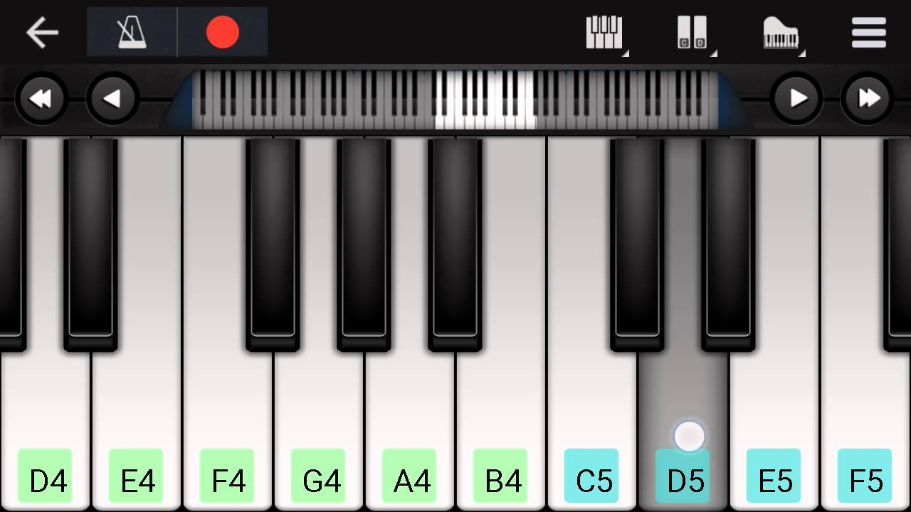 janam-janam-dilwale-arijit-singh-perfect-piano-tutorial-with-notes-jarzee-entertainment