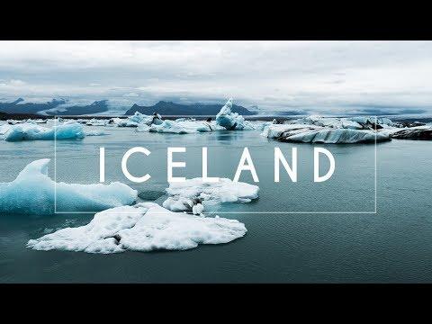 NORDIC PARADISE | ICELAND