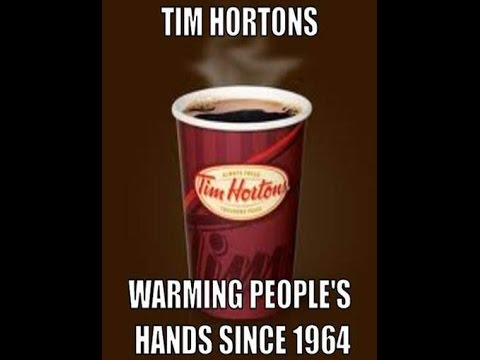 Image result for tim hortons meme