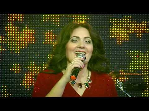 Лариса Андреева - Я любима
