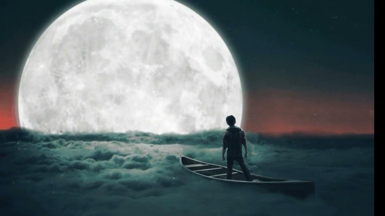 Download 🦊 Lofi Hip Hop & Chill Gaming • Amies - Oblivion • Beats to Relax, Sleep