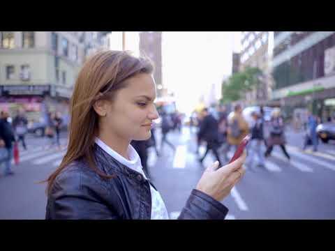 .5G 商用: 開通自動駕駛的資訊高速路