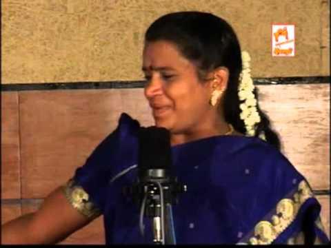 manja veyil - Tamil folk song மஞ்ச வெயிலடிச்சு