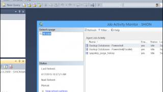 PowerShell Tips and Tricks for SQL Server Administration