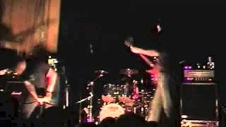 Botch- Live @ Bluebird Theater Denver 10/21/01 Part Two