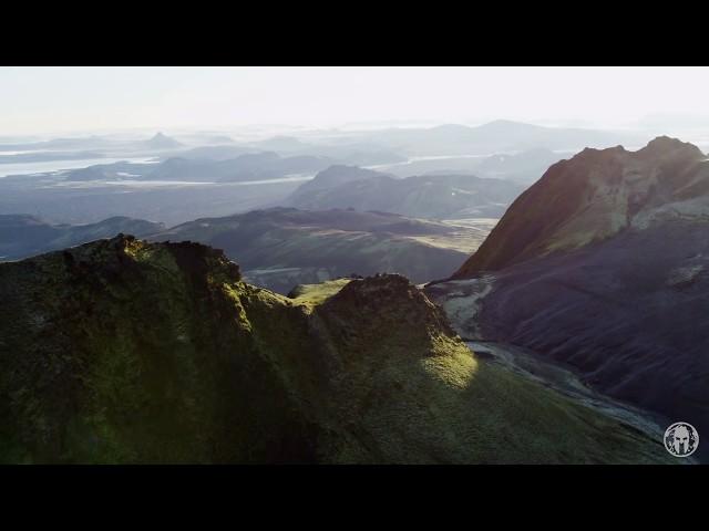 Iceland Ultra Championship | Spartan Race