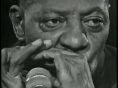 Keep it to Yourself - Sonny Boy Williamson