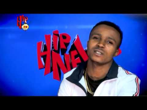 HUMBLESMITH REPLIES CRITICS ON INABILITY TO DO SOLO SONGS (Nigerian Entertainment News)