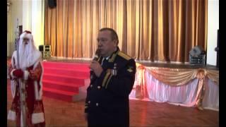 Елка ВДВ и Александровцев от 30.12.12.avi
