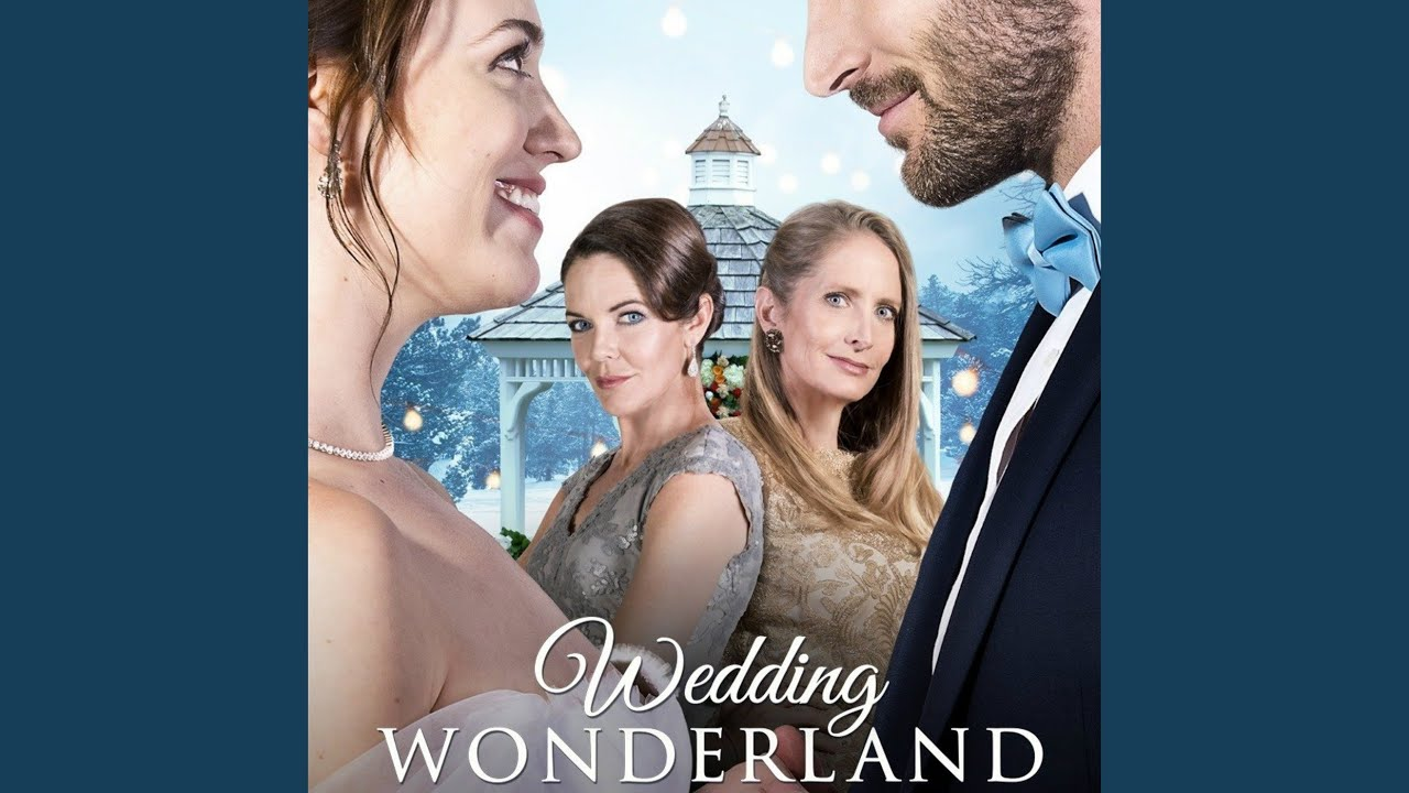 """Download Like a Dream (From """"a Winter Wedding"""")"""
