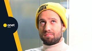 Michał Kempa: Kabaret trafia do innych ludzi niż stand-up. Na nas chodzą młodzi | #OnetRANO