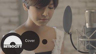 กวีบทเก่า - กิ่ง เหมือนแพร [Official Cover]