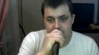 Караоке онлайн. Вадим Казаченко - Благослови (b-track.com)