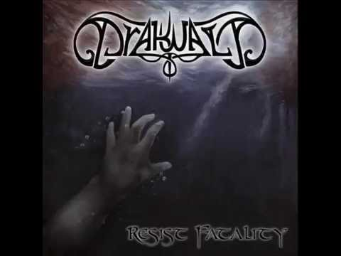 Drakwald - Raise Our Swords