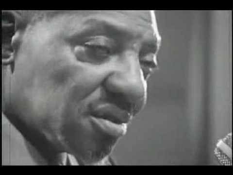 Sonny Boy Williamson I`m A Lonely Man