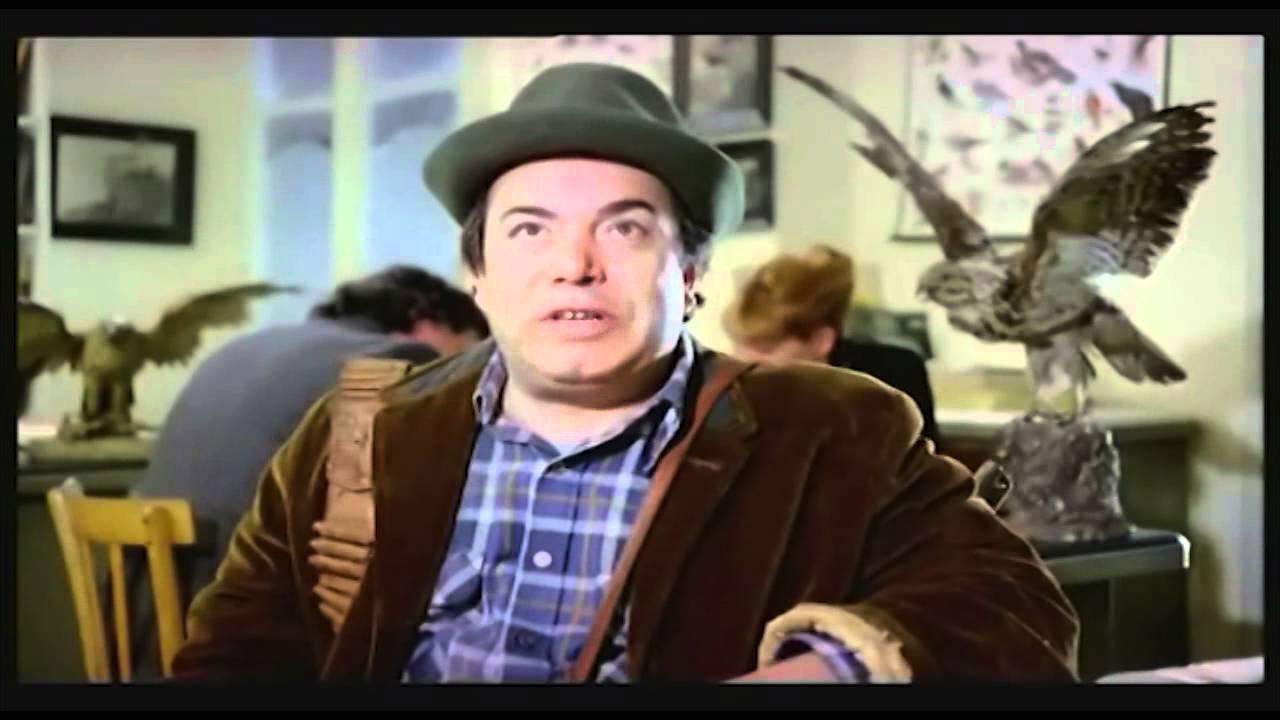 Lino Banfi Il Meglio Youtube