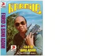Farid Bani Adam Jakarta Lirik.mp3